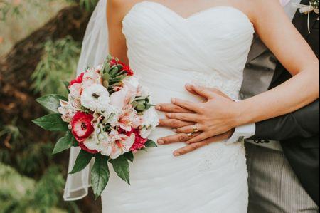 ¿Cuándo y dónde se casarán? Sigan la evolución del coronavirus por región