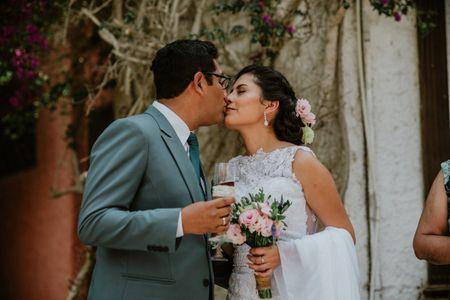 ¿Bajo qué régimen matrimonial nos casamos?: 7 dudas frecuentes