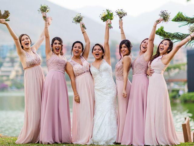 Vestidos para bodas de oro invitada