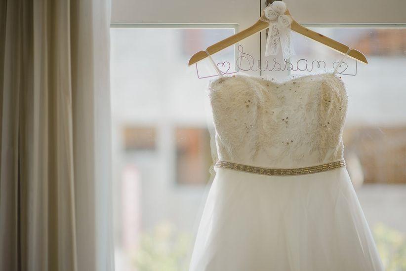 813979ac9761 Toma precauciones si estás pensando en comprar tu vestido por internet