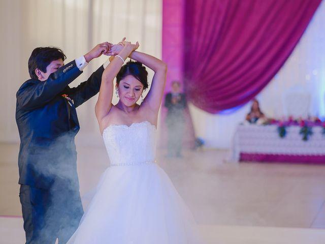 Música en el matrimonio: los 15 mitos más populares