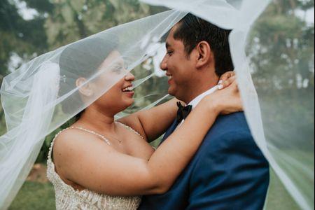 Tipos de matrimonio: civil y simbólico ¡las diferentes caras del amor!