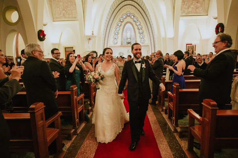 Matrimonio Catolico Requisitos Peru : Requisitos para el matrimonio religioso: todo lo que necesitan saber
