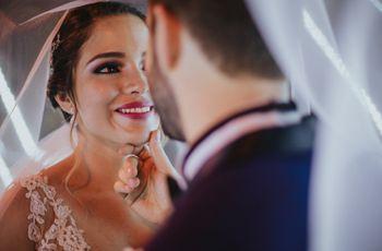 Cómo escribir los votos matrimoniales ¡8 claves para que sea perfecto!