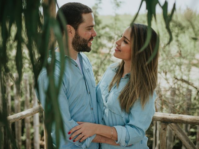 Primer año de casados: 15 cosas que descubrirán