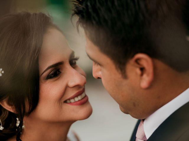 12 consejos para organizar un matrimonio a distancia