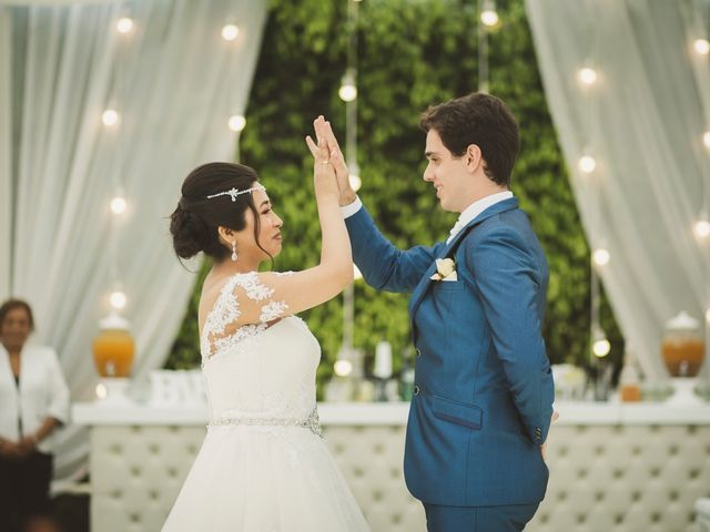 ¿Involucras a tu pareja en la organización de la boda? estas tareas pueden ser para él