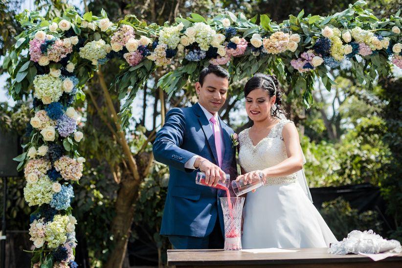 0f3ac5c285 12 propuestas para un matrimonio civil único