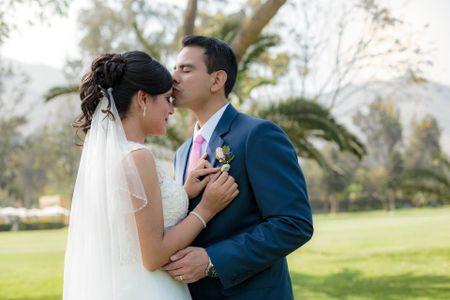 Contratar a los proveedores de matrimonio: 12 pasos para lograr la boda de sus sueños