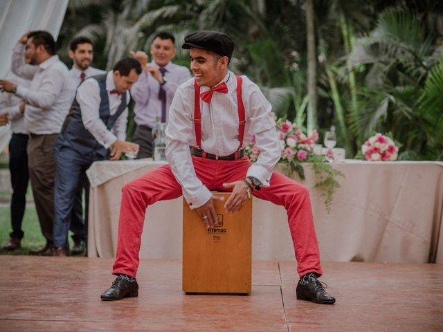 Música criolla en su boda: 50 canciones que armarán la jarana