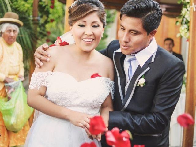 8 ideas para que tus invitados se enamoren de tu matrimonio
