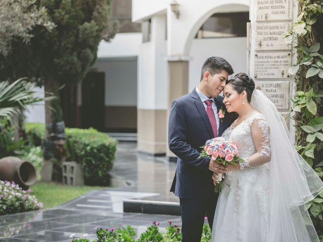¿Cómo calcular el número de invitados para su boda?
