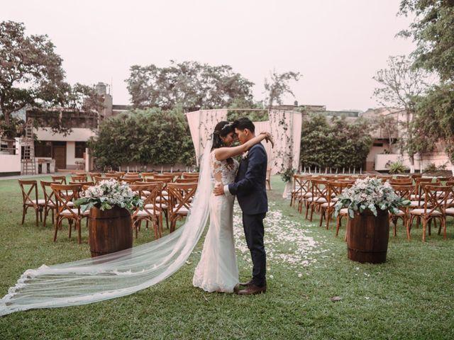 Eligiendo el lugar para la realización de su matrimonio