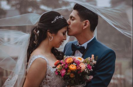 5 preguntas que no deberían hacerle a su Wedding Planner