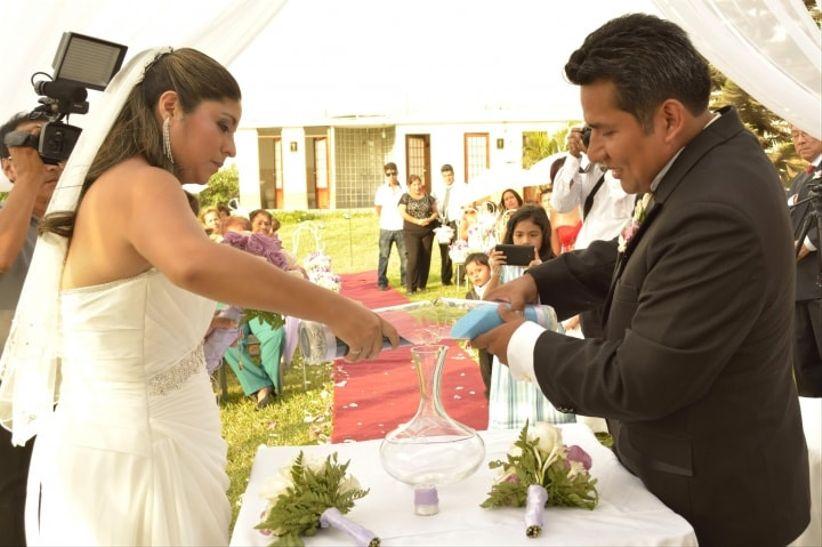 Matrimonio Romano Tipos : Tipos de matrimonio
