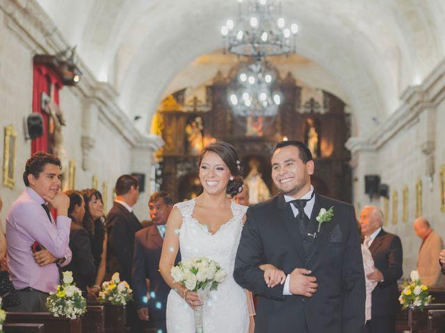Matrimonio Religioso Biblia : Matrimonio religioso ideas