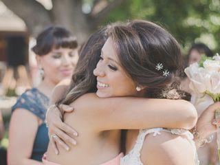 Despedida de soltera: cómo organizarla y qué hacer