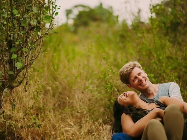 10 cosas que toda mujer quiere en una relación de pareja