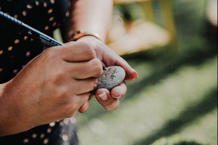 10 formas de llevarse los buenos deseos de sus invitados