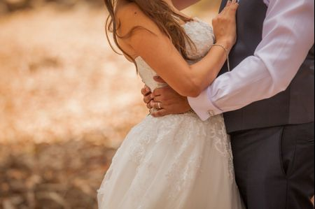 14 ideas para matrimonios con poco presupuesto