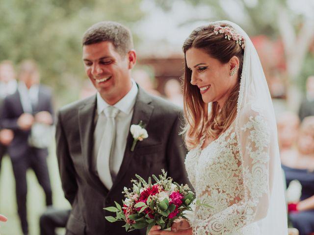 Casarse en un restaurante: todo lo que deben tener en cuenta
