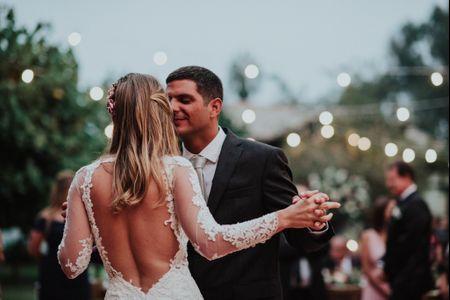12 propuestas para un matrimonio civil único