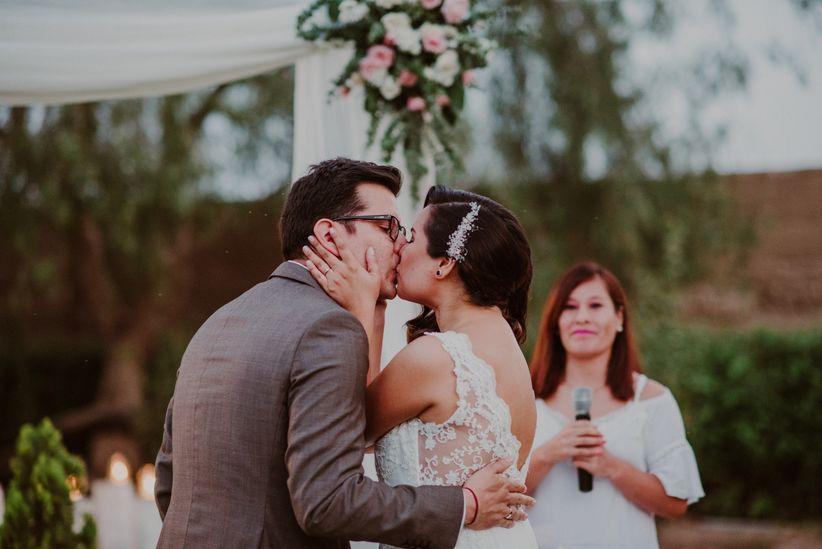 Matrimonio Catolico Requisitos Peru : Requisitos para el matrimonio civil: ¡todo el papeleo que necesitan