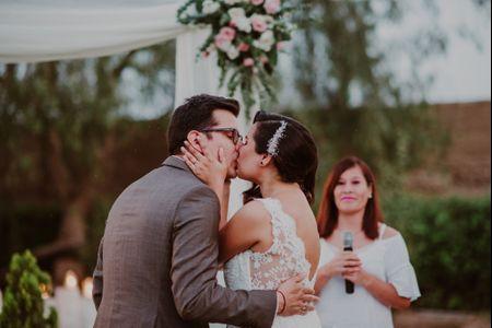 Requisitos para el matrimonio civil: ¡todo el papeleo que necesitan paso a paso!