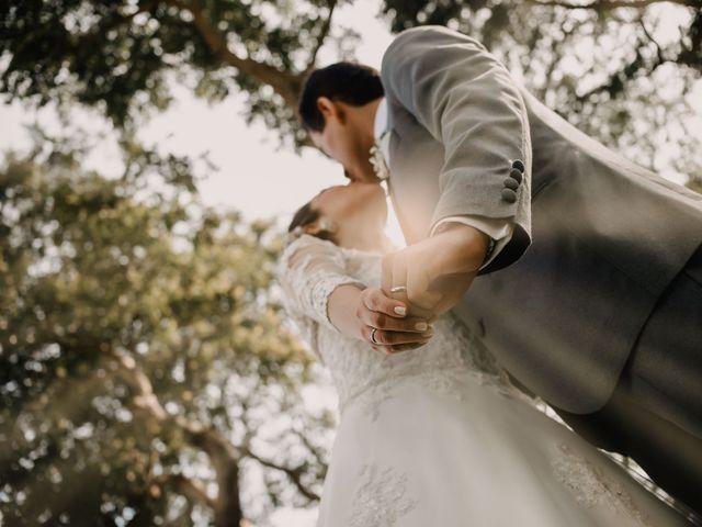 ¿Cómo ahorrar en su matrimonio?: ¡12 gastos que pueden evitar!