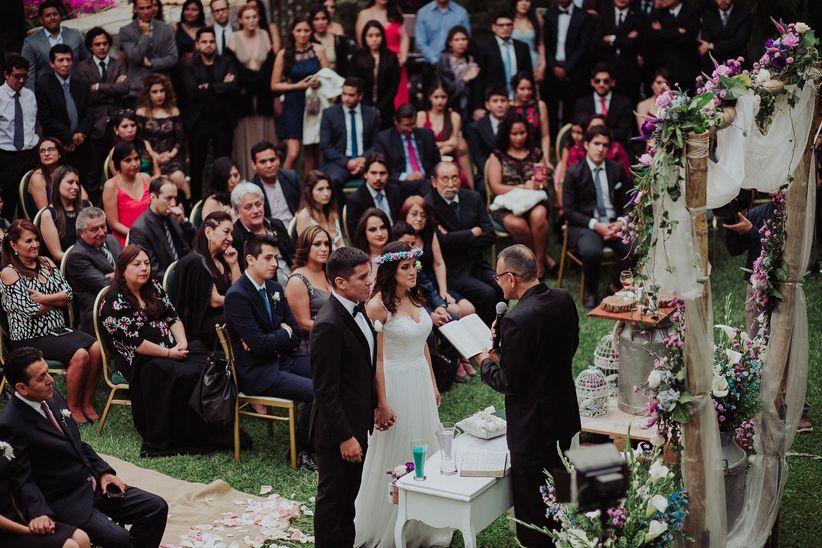 Matrimonio Simbolico En Peru : Matrimonio igualitario tlgb en perú hd youtube