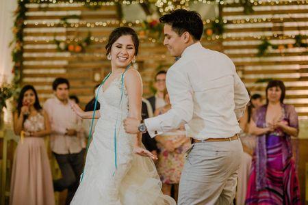 12 ideas que harán que su matrimonio sea el más divertido de todos