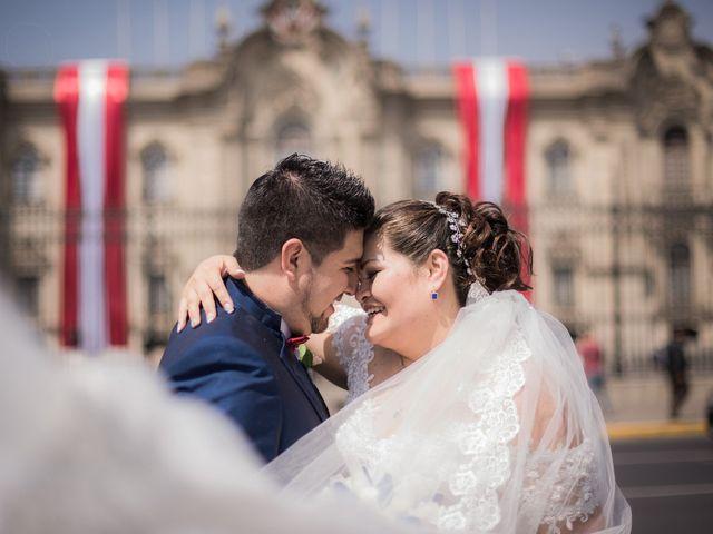 ¡Cuidado con estas fechas!: ¿cuáles deberían evitar para celebrar su matrimonio?