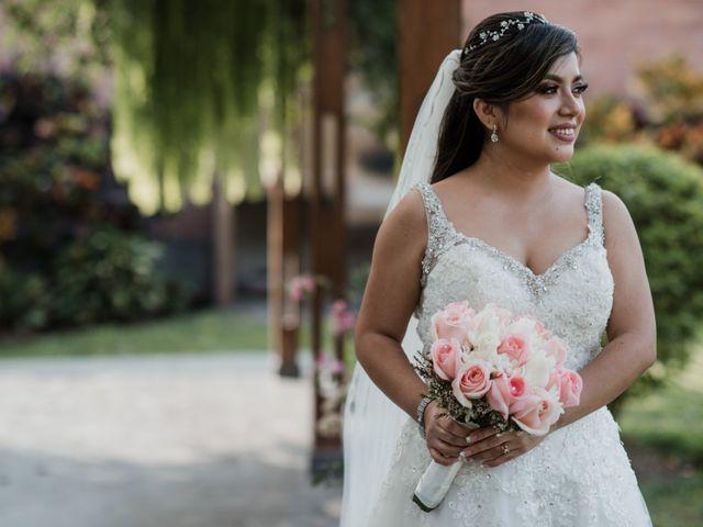 ¿Cómo encontrar el vestido de novia ideal para tu cuerpo?