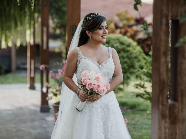 15 consejos para elegir tu vestido de novia
