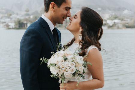 Los 15 peores desaciertos en la planificación de su boda: ¡qué no les pase!