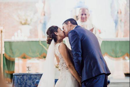 15 gastos ocultos en la organización de su boda ¡se sorprenderán!