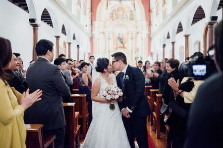 La Biblia en su matrimonio: 15 textos de amor que no pueden faltar