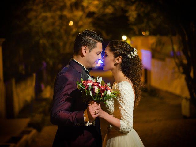Regalos, lista de novios o dinero en efectivo para tu boda