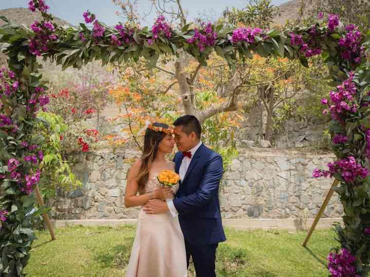 Requisitos Para Un Matrimonio Cristiano Todo Lo Que