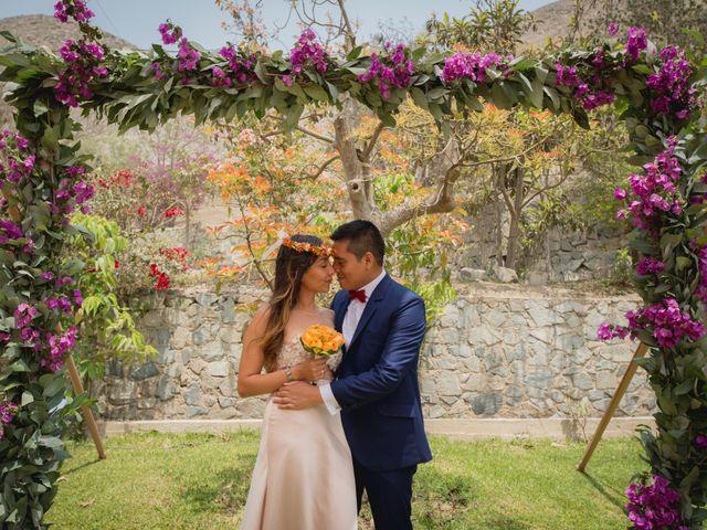 Requisitos para un matrimonio cristiano ¡todo lo que necesitas saber!