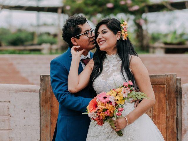 ¿Cómo comenzar a planificar tu boda?: 12 pasos básicos
