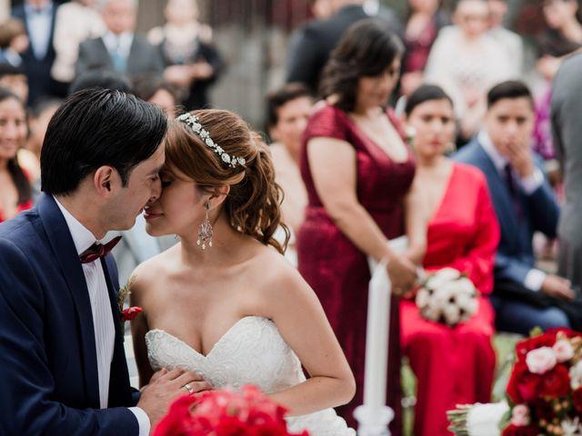 15 dudas frecuentes en el matrimonio religioso católico