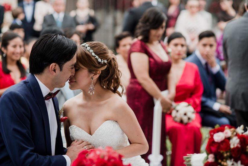 Matrimonio Catolico Disolucion : 15 dudas frecuentes en el matrimonio religioso católico