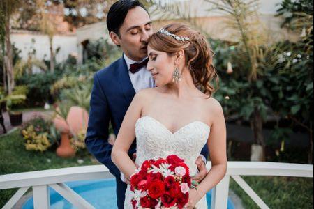 15 tradiciones y costumbres del matrimonio en el Perú y el mundo ¡no te las pierdas!