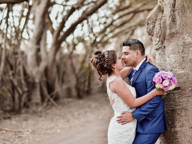 Destination Wedding: 10 pasos para triunfar en su organización