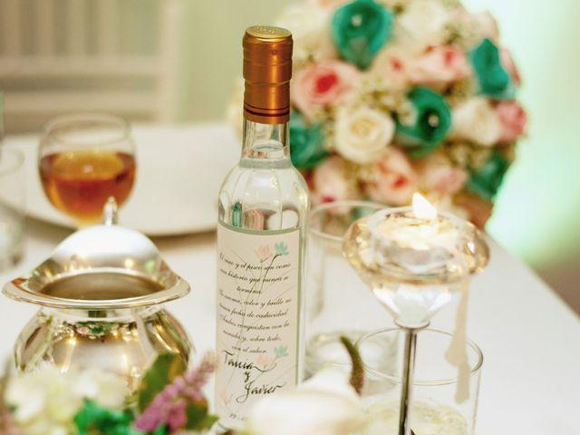 Decoración para matrimonio civil: 10 detalles que debes recordar