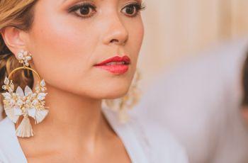 Cambio de look antes de la boda: ¿es recomendable?