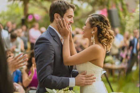 Orquesta vs Dj: ¿cuál prefieres para tu boda?