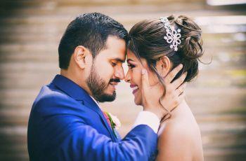 Recién casados: qué sucede después del gran día