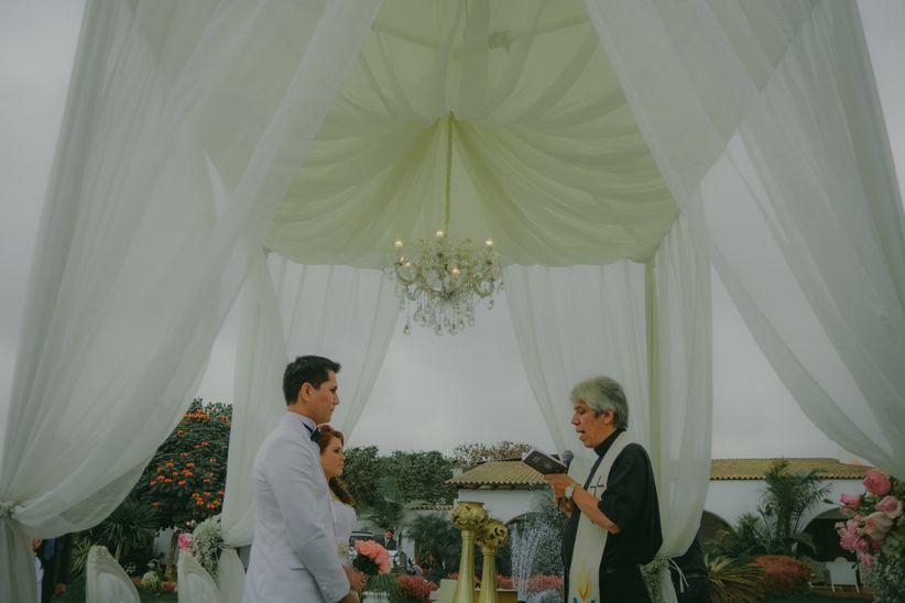 Matrimonio Catolico Y Cristiano : Matrimonio cristiano